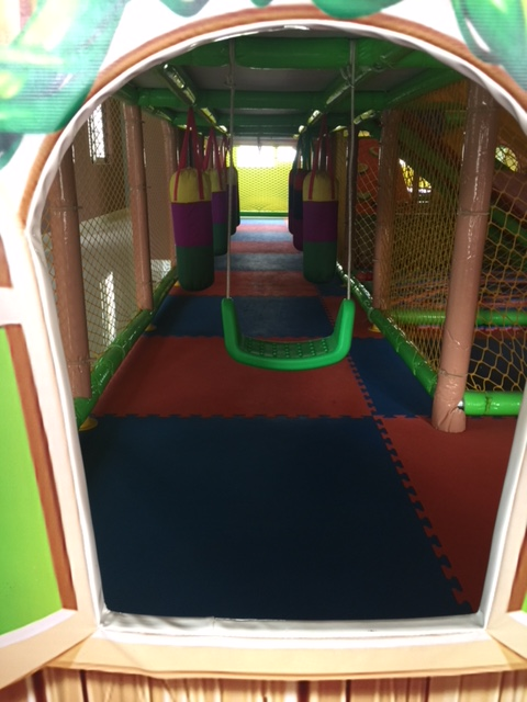 Soft Play Zone & Day Care Business for Immediate Sale in Bangalore
