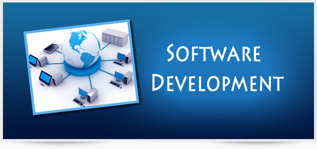 A 5 year old Operative, ERP & Customized Software Development Company for Partial Sale in Pune