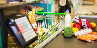 Ahmedabad Based Well-Established Supermarket Chain Looking to Give Out Franchisee
