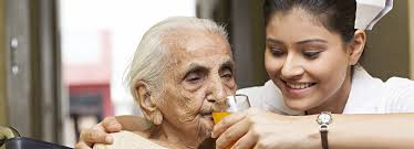 Profitable Home Care Business for Sale in Hyderabad