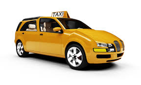 Fully Functional Taxi Booking Mobile App for Sale in Mumbai
