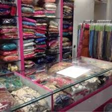 Profitable Ladies and Kids Clothing Store for Sale in Hyderabad