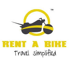 Profitable Bike Rental Franchise for Lease in Vizag