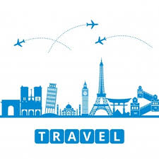 Travel Company Looking for Investment in Jaipur