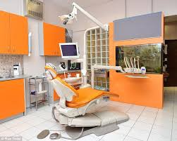 A Fast Growing Superspeciality Clinic Business looking for Investment Partner in Delhi