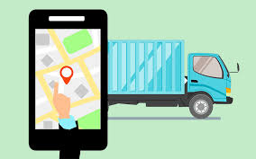 Ahmedabad Based Logistic Business Is Looking for Investment