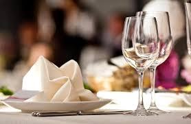 Successfully Running Restaurant cum Banquet hall for Sale in Vadodara