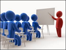 Profitable Coaching Class for Sale in Thane