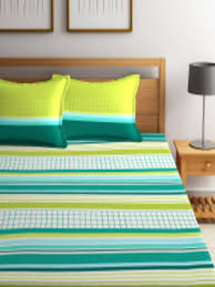 A Leading Home Furnishing Branded Business Is Looking for Growth Capital