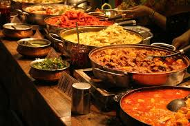 Profitable Meals and Catering Service Provider Company for Sale in Bangalore