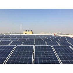 10 MW Solar Power Plant for sale