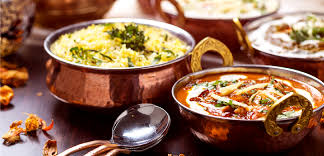 Profitable Restaurant for Sale in Chennai
