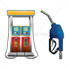 Indian Oil Petrol Pump for sale in Kalyan