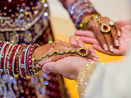Matrimony Portal for Sale in Maharashtra