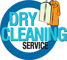Profitable Dry Cleaning and Laundry Business for Sale in New Delhi