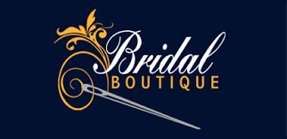 Bridal Boutique for Sale in Chennai