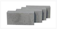 A Well Established Manufacturing cum Marketing of Solid Concrete Blocks and Pavers Plant for Sale in Bangalore