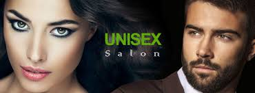Running Unisex Salon for Sale in Dehradun