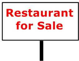 Good Running Chinese Restaurant for Sale in Bangalore