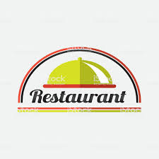 Newly opened and Running Restaurant for sale in Hyderabad