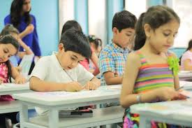 Education and Tutoring Franchise Business for Sale in Pune