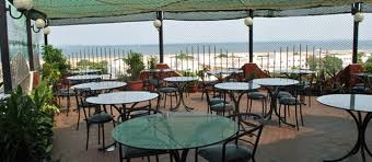 A Profitable 2 star hotel for sale in Chennai
