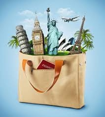 Travel  company  with online B2B and B2C  portal based at Dadar, Mumbai for sale