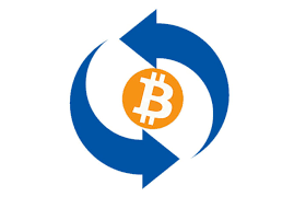 Well Established Profitable Bitcoin Exchange for Sale in Ahmedabad.