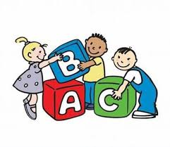 Well established running Daycare and Preschool available for Lease in Pune