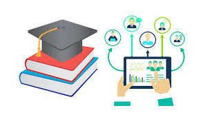 School Management Software Source Code Sale in Tirupati