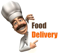 Late Night Online Food Delivery Business for Sale in Pune
