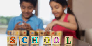 Well Established Cbse School for Sale in Chennai