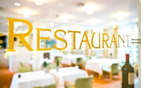 Successfully Running Restaurant for Sale in Mayur vihar, Delhi