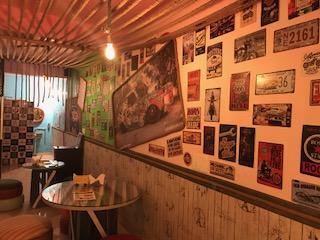Newly Started Restaurant for Sale on Nh-95, Kharar