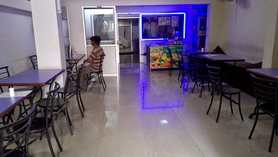 Running Restaurant for Sale in Hyderabad
