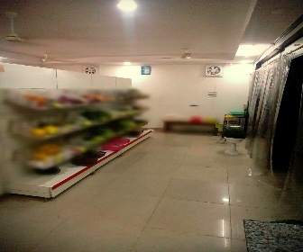 E-commerce business and Retail Convenience Store for Full Sale in Gurgaon