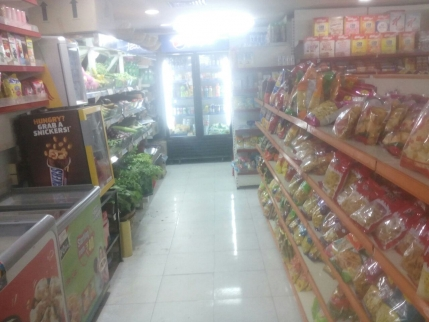 Well Established Super Market for Sale in Chennai