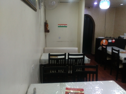 Restaurant for sale in Gurgaon