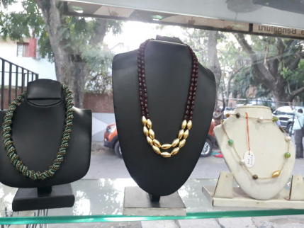 Running Jewellery Business for sale in Bangalore