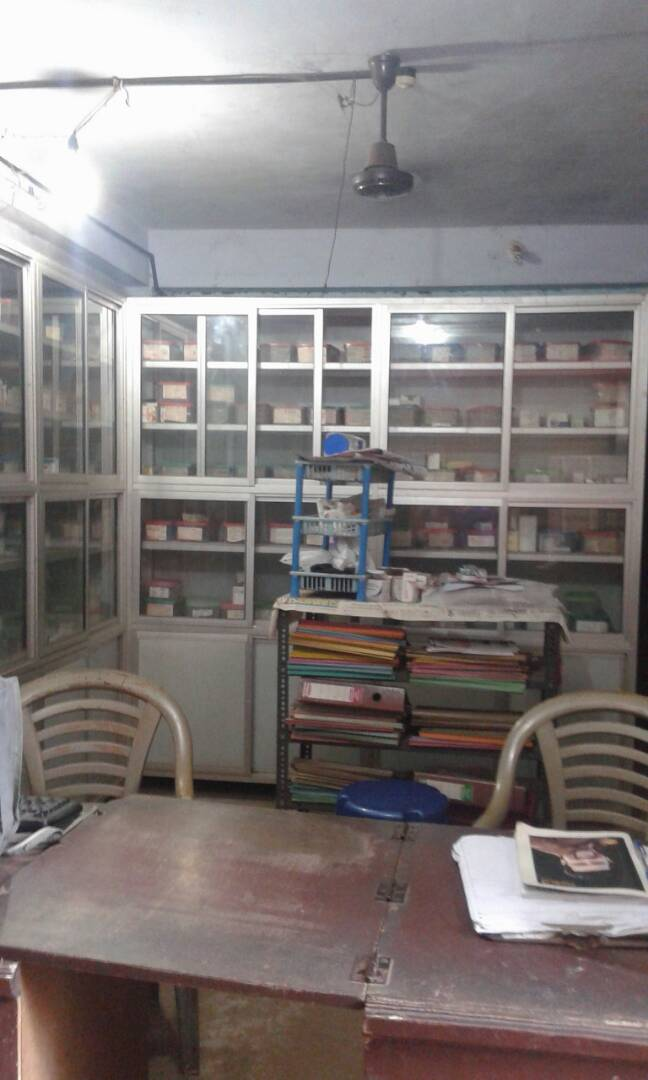 Running Pharmacy Busines for Sale in Kollam, Kerela