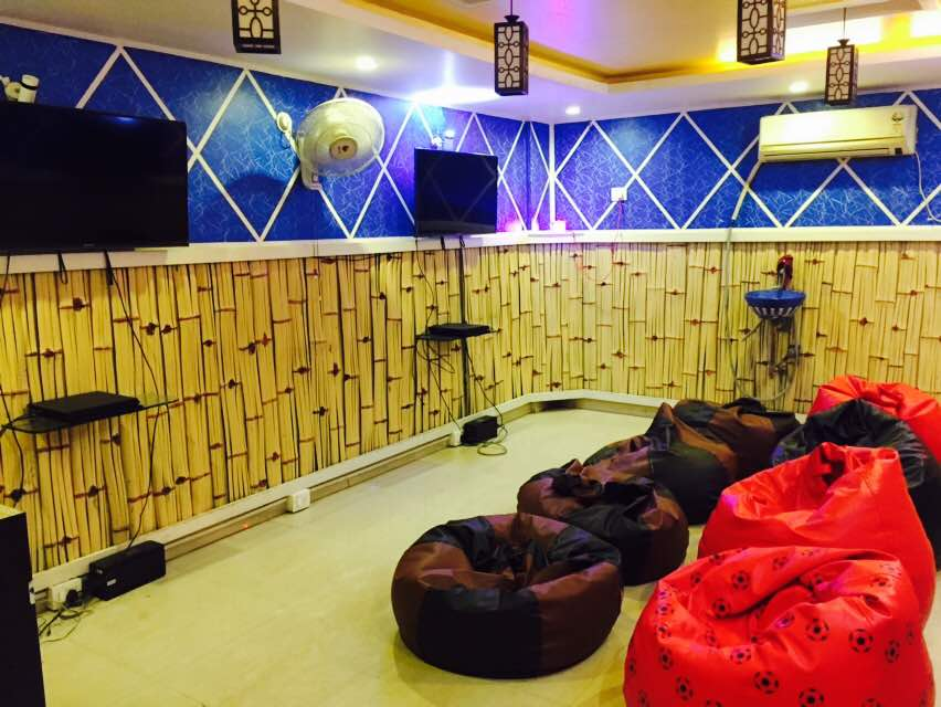 Play Station Gaming Center for Sale in Bangalore