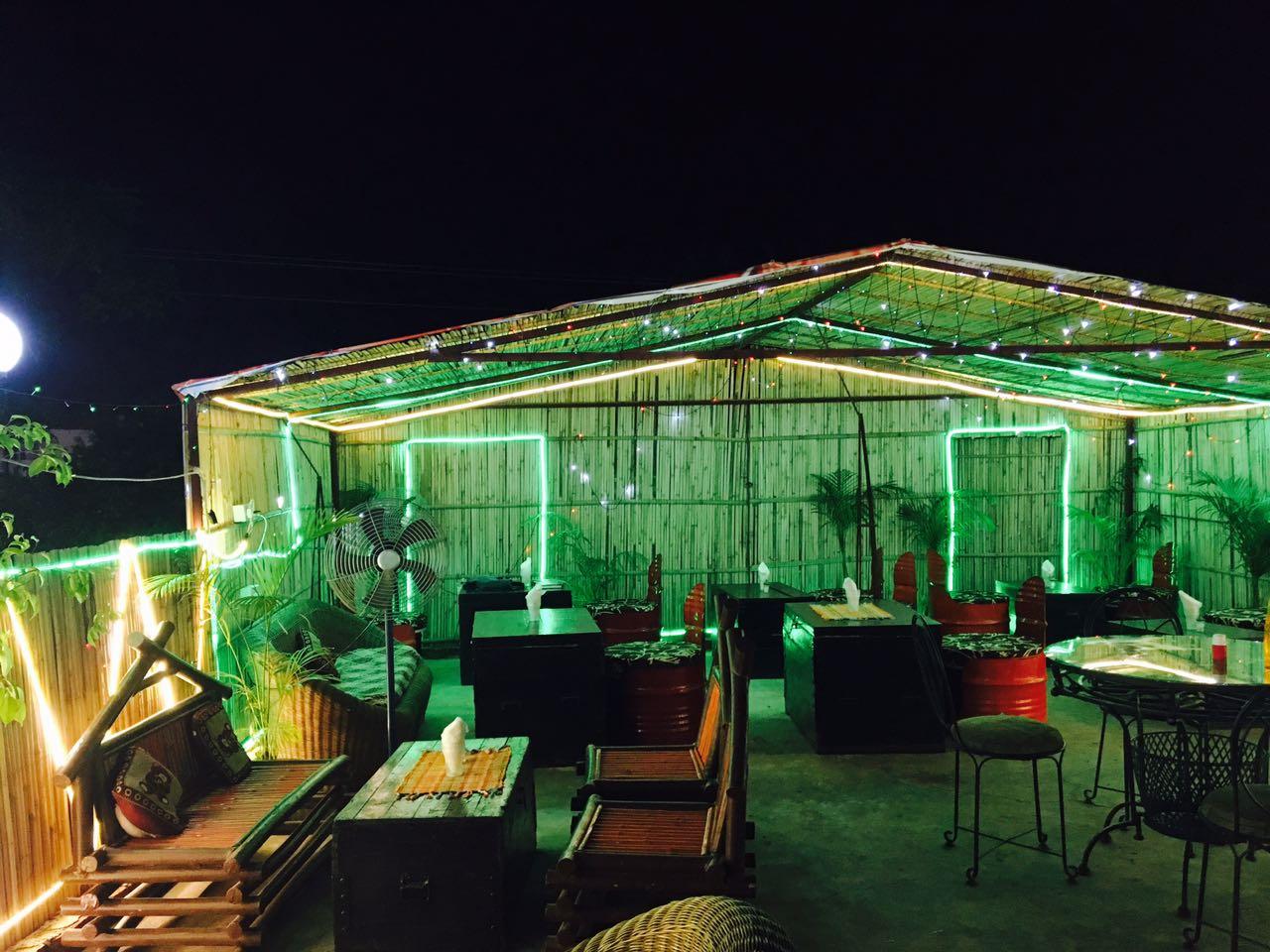 Popular Restaurant for Sale in Gurgaon