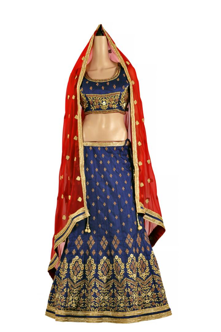 Women's Ethnic Garment Manufacturing Business for Sale in Vadodara