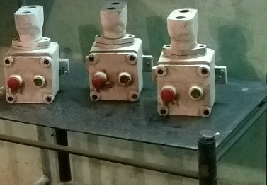 Fully Equipped Manufacturing Unit for Sale in Dhanbad, Jharkhand