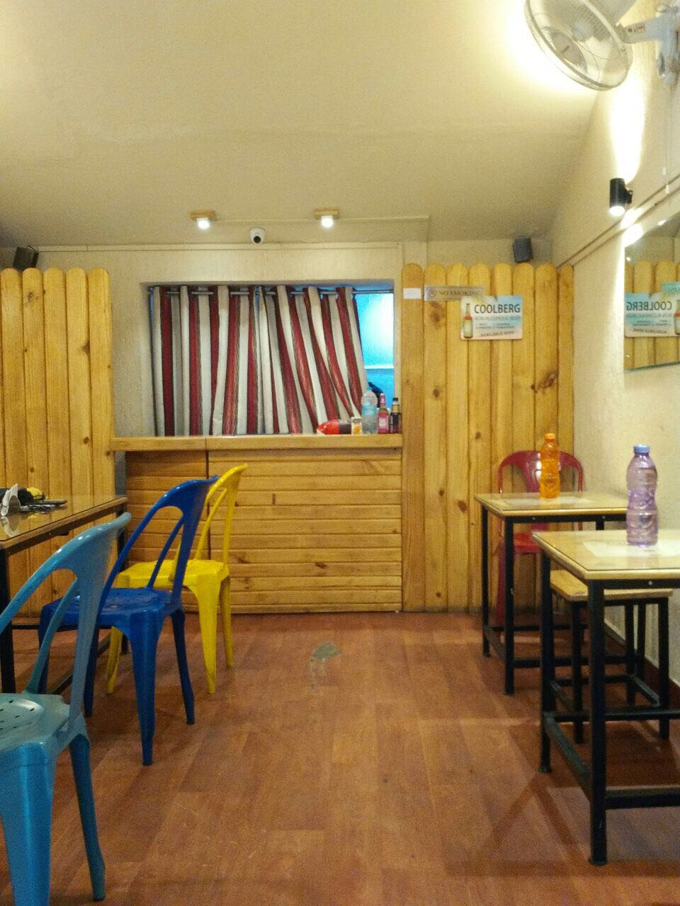 Newly Established Fast Food Business for Sale in Jaipur