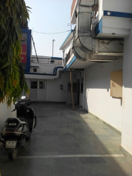 Reputed Pharmaceutical Formulation Business for Sale in Allahabad