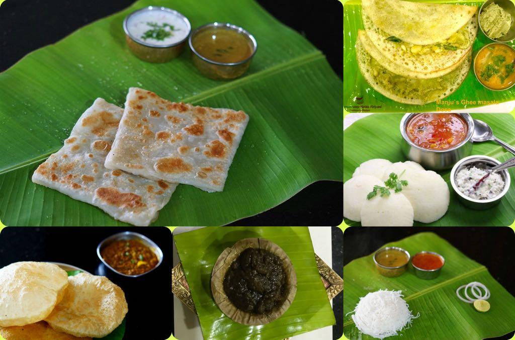 Famous Biriyani Restaurant Chain for Sale in Bangalore