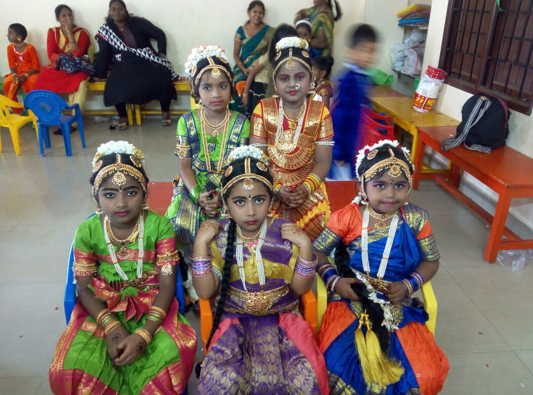 Profitable Costume Rental Business for Sale in Chennai