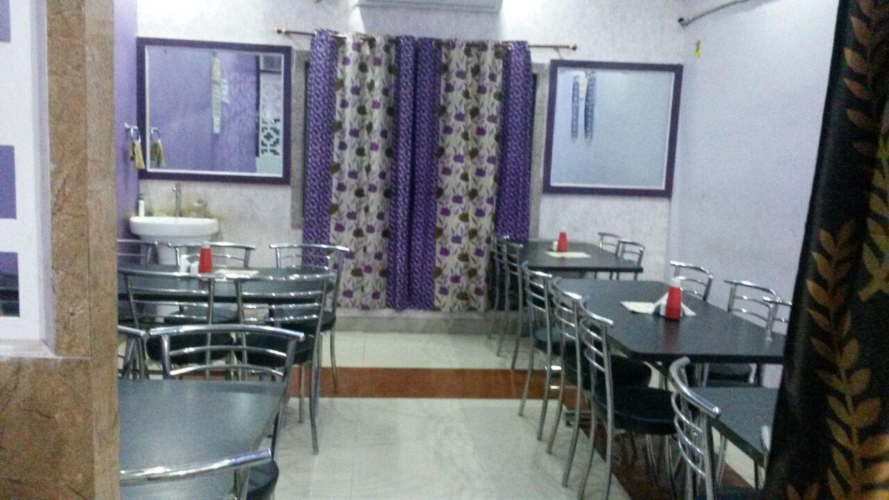 Profitable Multicuisine Restaurant for Sale in Sikar
