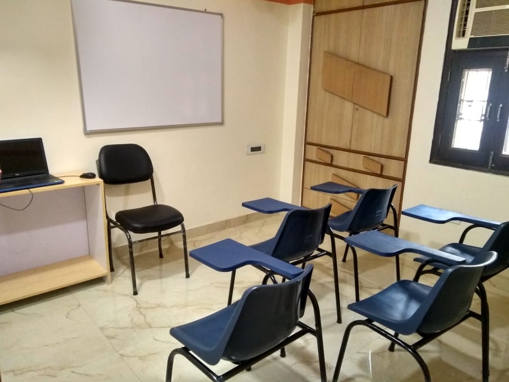 Profitable Software Training Center for Sale in Ghaziabad